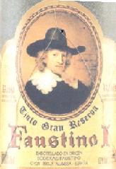 summary of pinaglahuan ni faustino aguilar Pinaglahùan / kathâ ni faustino aguilar by 1882-1955 faustino aguilar abstract 415 p 19 cmat head of title: nobelag̃ tagalognovel.